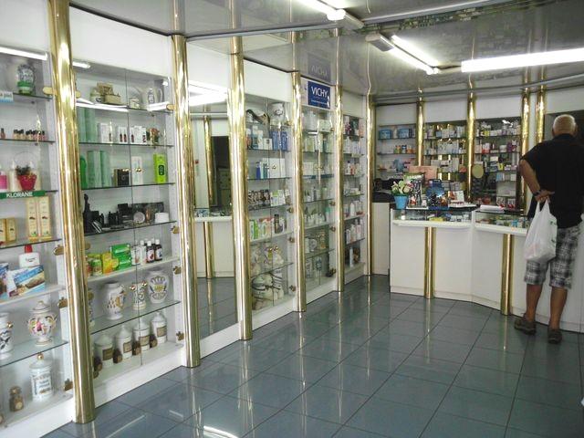 ... per farmacie, Espositori per Farmacie, Arredamenti Per Parafarmacie